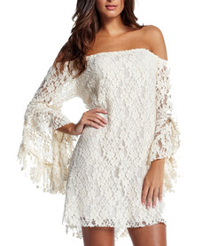/hippie-bell-sleeves-off-shoulder-floral-lace-mini-dress-p-2186.html