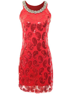 /red-sequin-paisley-chain-neckline-flapper-dress-p-6484.html