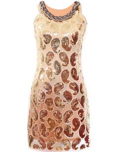 /gold-sequin-paisley-chain-neckline-flapper-dress-p-6488.html