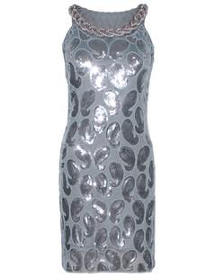 /gray-sequin-paisley-chain-neckline-flapper-dress-p-6482.html