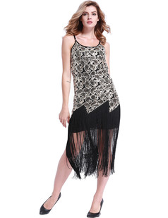 /black-sequin-paisley-flapper-tassel-long-dress-p-6766.html