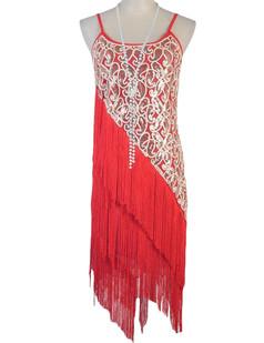 /red-sequin-paisley-flapper-tassel-dress-p-6392.html