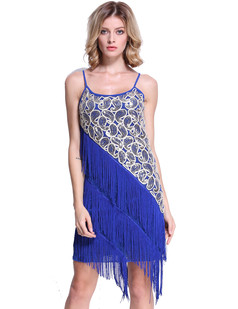 /blue-sequin-paisley-flapper-tassel-dress-p-6398.html