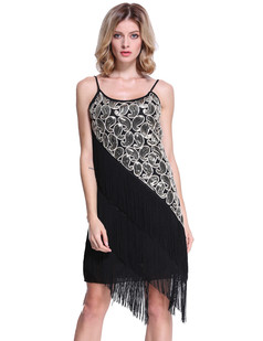 /black-sequin-paisley-flapper-tassel-dress-p-6376.html