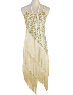 /beige-sequin-paisley-flapper-tassel-dress-p-7038.html