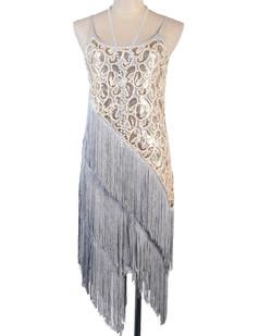 /gray-sequin-paisley-flapper-tassel-dress-p-6448.html