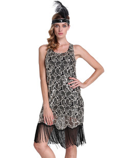 /black-sequin-paisley-flapper-tassel-hem-cocktail-dress-p-6874.html