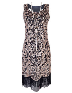 /black-sequin-paisley-flapper-tassel-hem-dress-p-6702.html