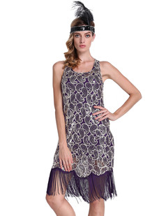/purple-sequin-paisley-flapper-tassel-hem-cocktail-dress-p-6922.html