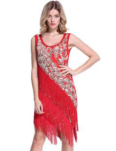 /red-20s-sequin-peacock-tassel-flapper-dress-p-7052.html