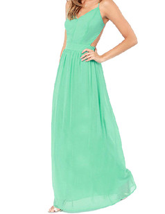 /spaghetti-straps-backless-cross-dress-green-p-3414.html