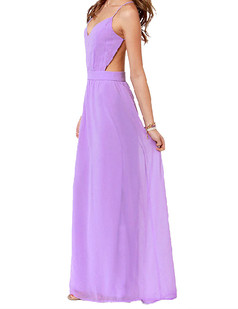 /spaghetti-straps-backless-cross-dress-purple-p-3426.html