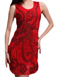 /red-art-deco-flower-flapper-sequin-rope-charleston-dress-p-2920.html