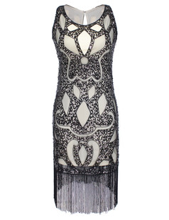 /sequin-art-deco-hollow-paisley-fringe-flapper-dress-black-p-7268.html