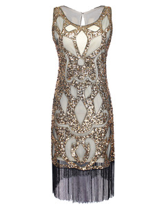 /sequin-art-deco-hollow-paisley-fringe-flapper-dress-gold-p-7266.html