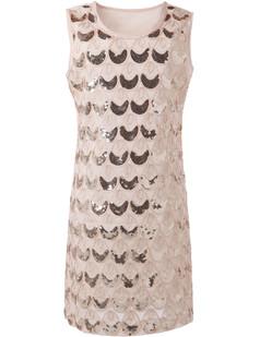 /ru/embroidered-sequined-sleeveless-vest-dress-beige-p-4234.html