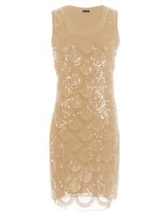 /pt/sequined-sleeveless-temperament-sundress-dress-p-5876.html