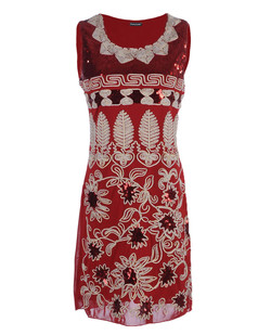 /leaves-and-flowers-appliques-sequin-inspired-flapper-dress-red-p-4900.html