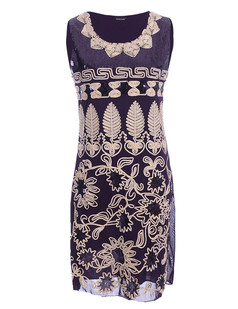 /leaves-and-flowers-appliques-sequin-inspired-flapper-dress-purple-p-4898.html