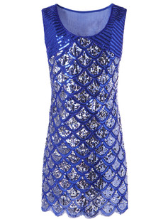 /beautifully-embroidered-trend-temperament-sequined-dress-p-4298.html