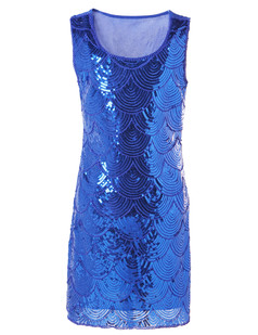 /mermaid-sequin-fishscale-flapper-glam-party-dress-blue-p-4496.html