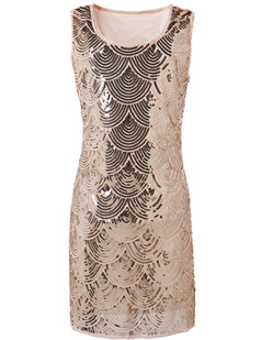 /mermaid-sequin-fishscale-flapper-glam-party-dress-beige-p-4500.html