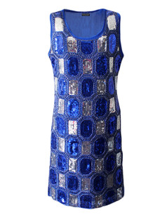 /weave-ruby-diamond-pattern-dress-blue-p-5776.html