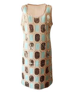 /weave-ruby-diamond-pattern-dress-beige-p-5774.html