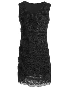 /beaded-yarn-flower-appliques-flapper-dress-black-p-5572.html