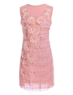 /beaded-yarn-flower-appliques-flapper-dress-pink-p-5570.html
