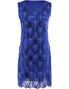 /blue-sequin-nepenthes-flower-embellished-gatsby-dress-p-6272.html