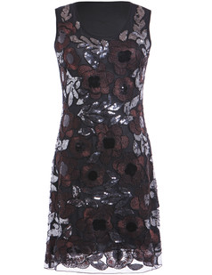 /sequin-and-beads-deco-floral-dress-p-6228.html