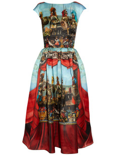 /vintage-sleeveless-luxury-theater-printed-maxi-dress-p-1465.html