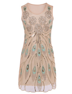 /embroidered-floral-deco-peacock-feather-scallop-hemdress-p-6252.html