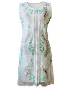 /white-art-deco-handmade-embroidered-sequin-floral-dress-p-6500.html