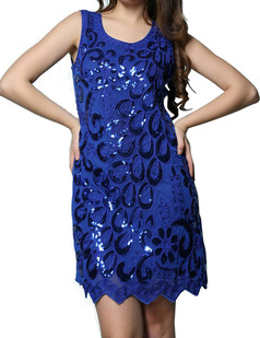 /sequin-swirling-art-deco-peacock-feather-gatsby-dress-blue-p-6718.html