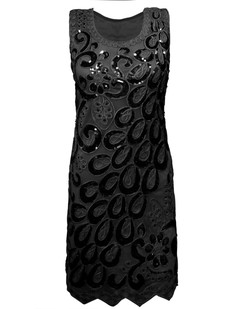 /sequin-swirling-art-deco-peacock-feather-gatsby-dress-black-p-6720.html