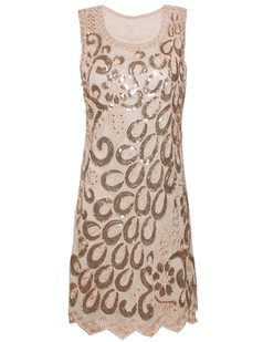 /sequin-swirling-art-deco-peacock-feather-gatsby-dress-beige-p-6716.html