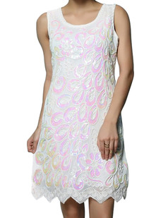 /ru/sequin-swirling-art-deco-peacock-feather-gatsby-dress-white-p-6724.html