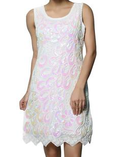 /de/sequin-swirling-art-deco-peacock-feather-gatsby-dress-white-p-6724.html