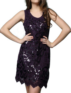 /sequin-swirling-art-deco-peacock-feather-gatsby-dress-purple-p-6722.html