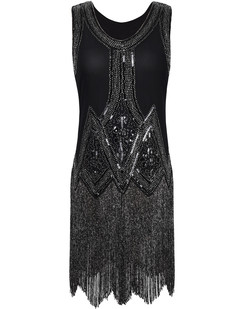 /1920s-vintage-beaded-fringed-inspired-black-flapper-dress-p-7944.html