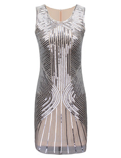 /20s-gatsby-downton-beaded-sequin-flapper-dress-beige-p-7542.html
