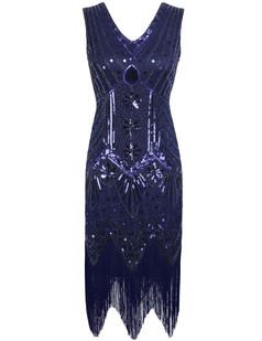 /1920s-v-neck-beaded-sequin-gatsby-flapper-dress-navy-p-8094.html
