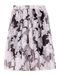 /pt/high-waist-breeze-organza-swing-dress-midi-skirt-black-p-3568.html