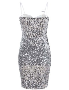 /silver-sparkly-all-over-sequined-clubbing-mini-party-dress-p-1792.html