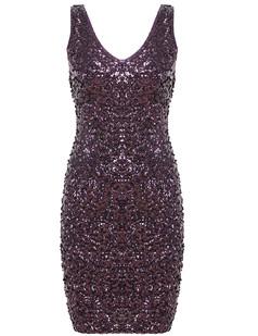 /purple-sequins-glitter-deep-v-neck-party-dress-p-6472.html