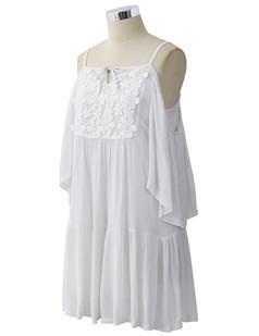 /boho-sleeve-offshoulder-crochet-dress-white-p-3522.html