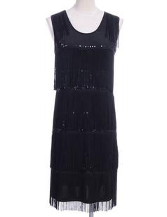 /black-1920s-sequin-embellished-layered-tassel-flowy-dress-p-1748.html