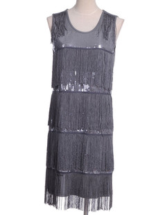 /grey-1920s-sequin-embellished-layered-tassel-flowy-dress-p-1752.html